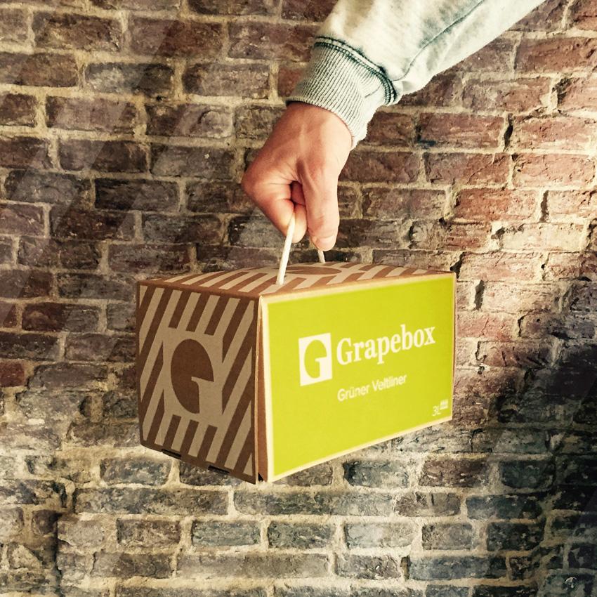 grapebox_grunerveltliner