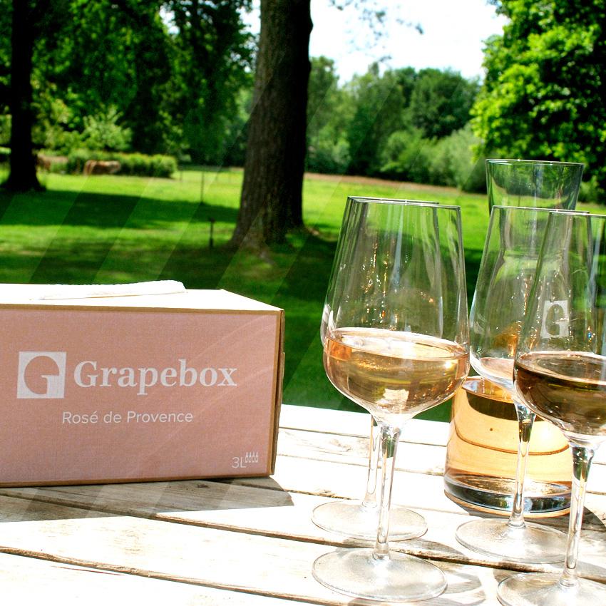 grapebox_rose