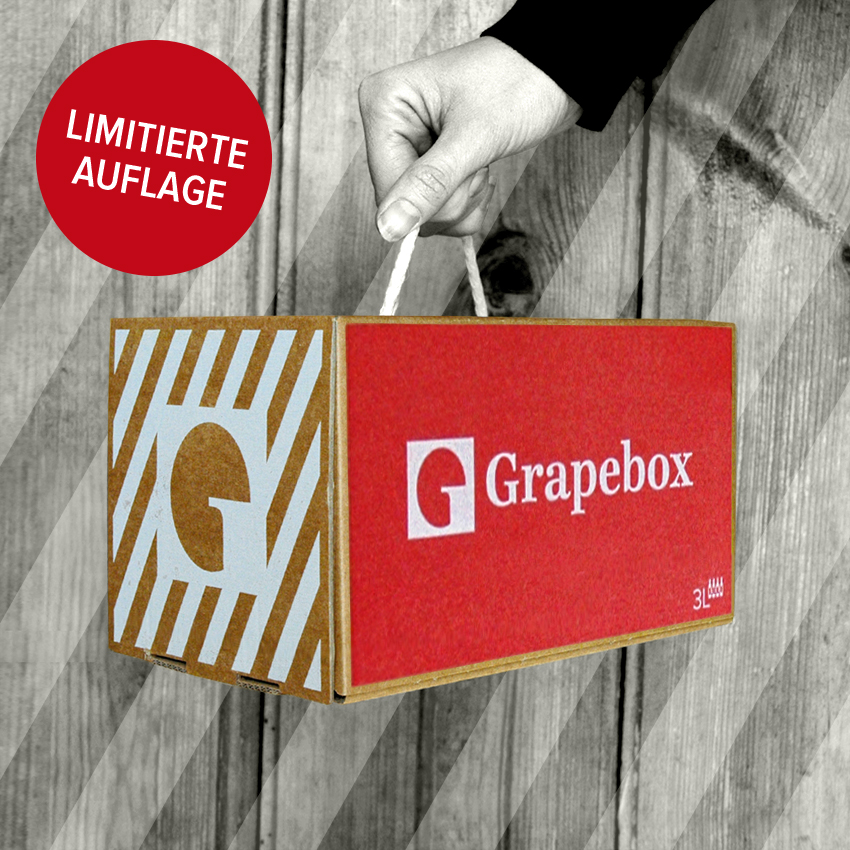 grapebox_zweigelt